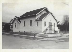 1-Sea-ALC-Rental Baptist