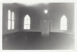 11-Ballard-Sanctuary-to-Rear 1950