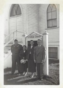 12-Ballard-Church-Sign 1950
