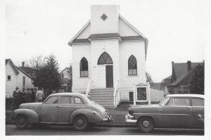 14-Ballard-Church-Street-View 1953