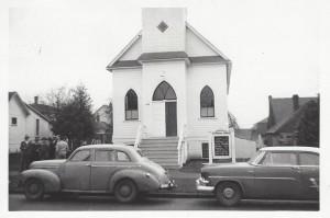 14-Ballard-Church-Street-View 1953