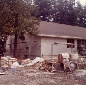 1974 ALC 20 Const Stucco