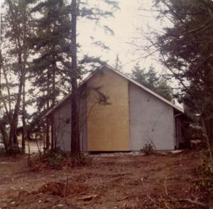 1974 ALC 23 Const Extterior