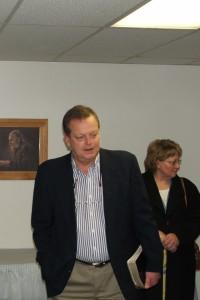 2006 Bruce Carol Selin