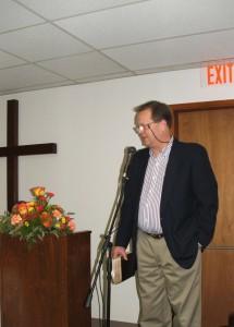 2006 Bruce Selin