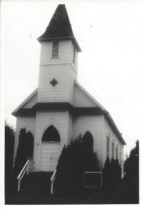 23-Ballard-Church-Exterior BW