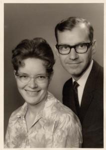 25-Alvin-Mary-Holmgren-1966-729x1024