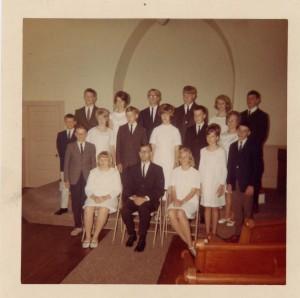 28-Conf-Class-1966