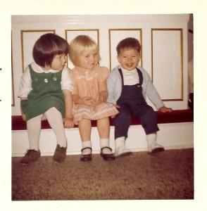 29-Juli-Sharon-Phil-1965