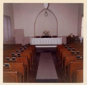 31-Ballard-Church-Sanctuary Pre-Cross