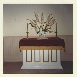 33-Ballard-Church-Altar
