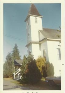 35-Ballard-Church-Steeple