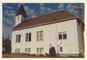 36-Ballard-Church-Alley-View