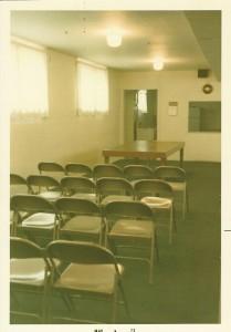37-Ballard-Church-Basement-1