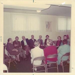 40-Ballard-Sr-Citizen-Luncheon 1973