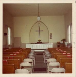 42-Ballard-Church-Sanc-w-Overlow-Seating-1013x1024