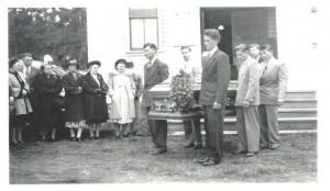 6-John-L-Johnson-Funeral 1948-1024x596