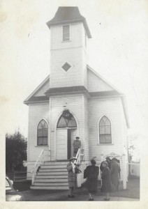 8-Ballard-Church Special-Svcs-1949