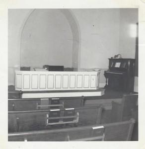 9-Ballard-Sanctuary 1950